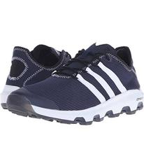 adidas Outdoor climacool® Voyager