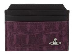 Vivienne Westwood Amazon Small Card Holder