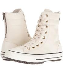 Converse Chuck Taylor® All Star® Leather
