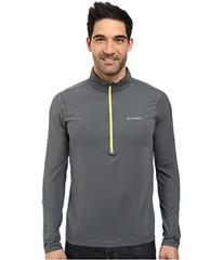 Columbia Trail Flash™ Half Zip