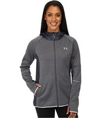 Under Armour UA Storm Swacket Full Zip