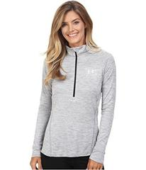 Under Armour UA Tech™ 1/2 Zip Twist