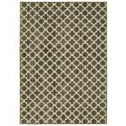 Mohawk Home® Geo Fret Rectangular Rugs - 5X7'