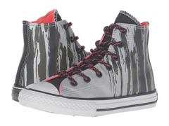 Converse Chuck Taylor® All Star® Reflect