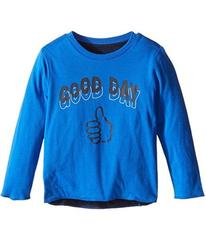 Stella McCartney Coby Reversible Good Day/Bad Day