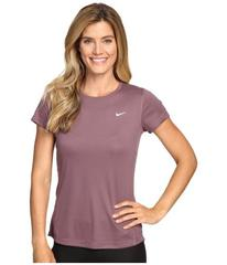 Nike Dri-FIT™ Miler Short Sleeve Top