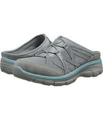 SKECHERS Easy Going - Repute
