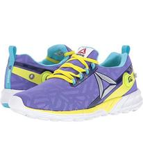 Reebok ZPump Fusion 2.5 (Little Kid/Big Kid)