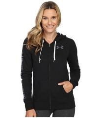 Under Armour UA Favorite Fleece Full Zip
