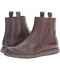 Cole Haan Original Grand Bootie