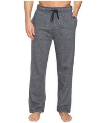 Tommy Bahama Brush Back French Terry Pants