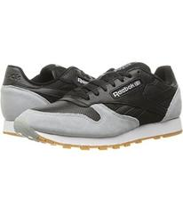 Reebok Lifestyle Classic Leather SPP