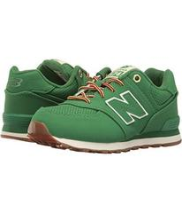 New Balance KL574v1 (Infant/Toddler)