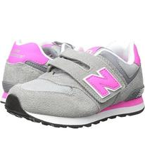 New Balance 574 (Little Kid/Big Kid)