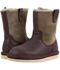 UGG Kids Haydee (Little Kid/Big Kid)