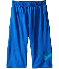 Nike HBR Short (Little Kids/Big Kids)