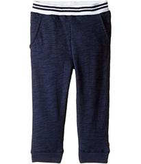 C&C California Kids Pants (Infant)