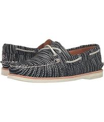 Sperry Top-Sider Gold Cup A/O Seasonal
