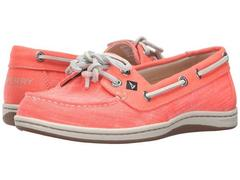 Sperry Top-Sider Firefish Ripstop Canvas