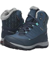 Salomon Kaïna Mid CS WP 2