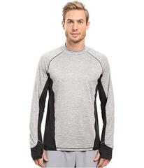 Brooks Dash Long Sleeve Top