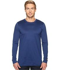 Nike Modern Long Sleeve Top