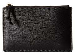 Fossil Small Pouch