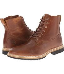 """Timberland West Haven 6"""" Side Zip Boot"""