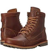 Timberland Earthkeepers® Rugged Original Leat