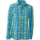 Cabela's Women's Woven Shirt with Insect D