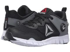 Reebok ZPump Instinct (Little Kid)