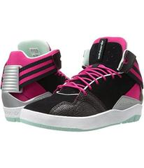adidas Originals Crestwood Mid (Big Kid)