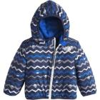 The North Face Perrito Reversible Jacket - Infant