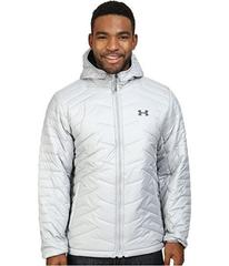 Under Armour UA ColdGear Hooded Jacket
