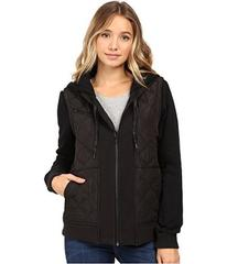 Hurley Logan Jacket