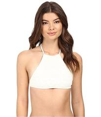 Roxy Cozy and Soft Crop Top