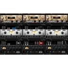 Positive Grid BIAS Pro Series Compressor