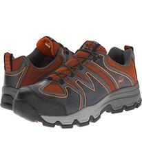 Timberland PRO Rockscape Low Steel Safety Toe