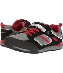 Stride Rite M2P Dwyer (Little Kid)