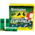 Remington® American Clay and Field Target Shot