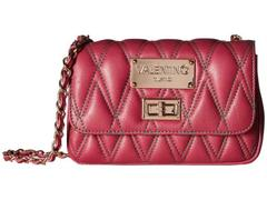 Valentino Bags by Mario Valentino Noelled