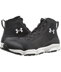 Under Armour UA SpeedFit Hike