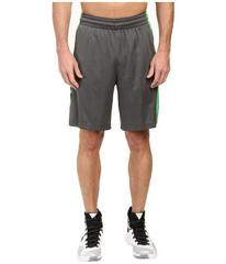 Nike Elite Stripe Short