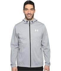 Under Armour Spring Swacket Full Zip