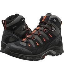 Salomon Quest Prime GTX®