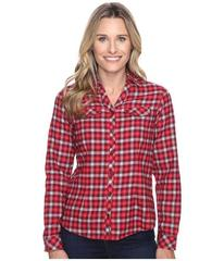 Columbia Simply Put™ II Flannel Shirt