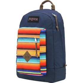 JanSport Reilly 23L Backpack