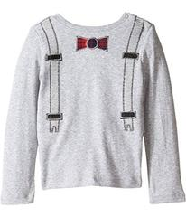 C&C California Kids Long Sleeve Top (Infant)