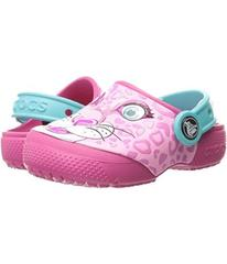 Crocs Kids CrocsFunLab Clog (Toddler/Little Kid)