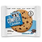 Lenny & Larry's® The Complete Cookie® - Chocolate